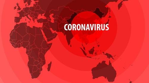 Update Corona 27 Maret 2020 Indonesia Kasus Covid 19 Tembus Seribu Tirto Id