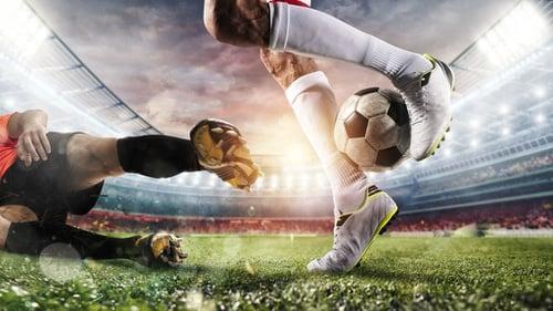 Dampak COVID-19: UEFA Segera Bahas Nasib Sepak Bola Eropa - Tirto.ID