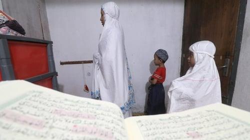 Keutamaan Shalat Tarawih Pada Bulan Puasa Ramadhan Dalil Hadis Tirto Id