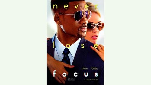 film fokus