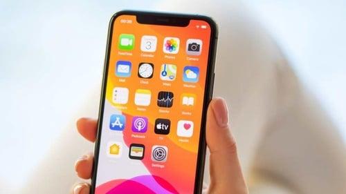 Iphone 12 Bocoran Harga Spesifikasi Cara Nonton Peluncurannya Tirto Id