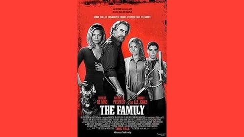 Sinopsis Film The Family Malavita Bioskop Transtv Hari Ini 2 Jan Tirto Id