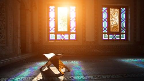 Panduan Mui Khotbah Idul Fitri Tata Cara Pelaksanaan Shalat Id Di Rumah Berjamaah Atau Sendirian Tribun Kaltim
