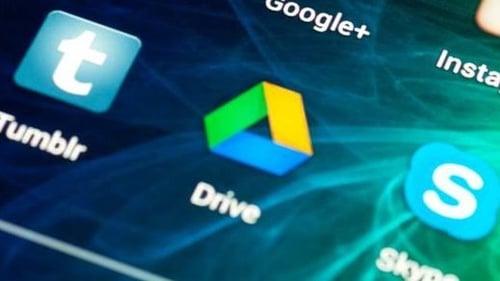 Cara Menambah Kapasitas Penyimpanan Di Google Drive Dan Gmail Tirto Id