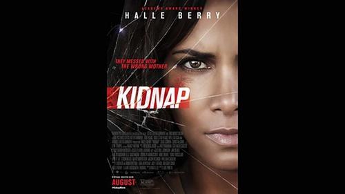 Sinopsis Film Kidnap Yang Tayang Di Bioskop Trans Tv Malam Ini Tirto Id