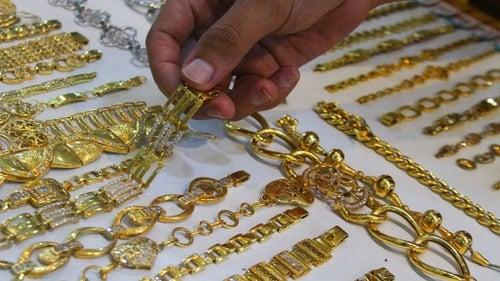 Harga Emas Hari Ini 30 Desember Antam Hingga Ubs Tirto Id