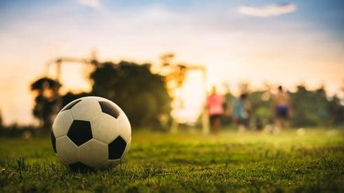 Jadwal Siaran Langsung Bola Epl Live Streaming Serie A 27 Juli 2020 Tirto Id