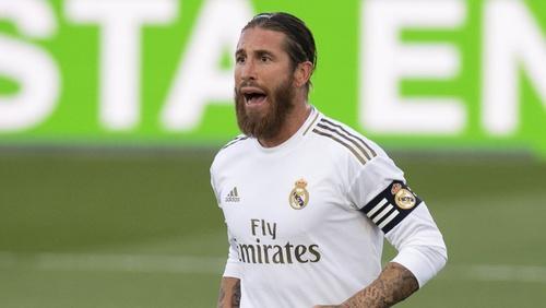 Hasil El Clasico 2020 Hari Ini Barca Vs Madrid 1 3 Klasemen Laliga Tirto Id