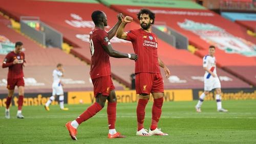 Prediksi Atalanta Vs Liverpool Cara Nonton Ucl Live Streaming Vidio Tirto Id