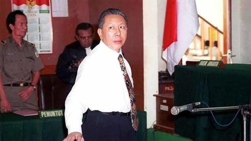 Jejak Bisnis Koruptor Bank Bali Djoko Tjandra yang Buron 11 Tahun ...