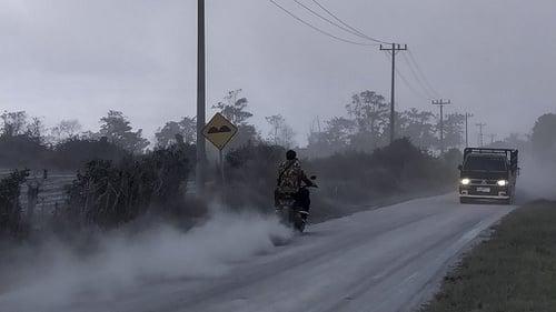 antarafoto pasca erupsi gunung sinabung 08082020 sg lmo 2 ratio 16x9 - Gunung Sinabung Erupsi, Abu Vulkanik Tutupi 4 Kecamatan