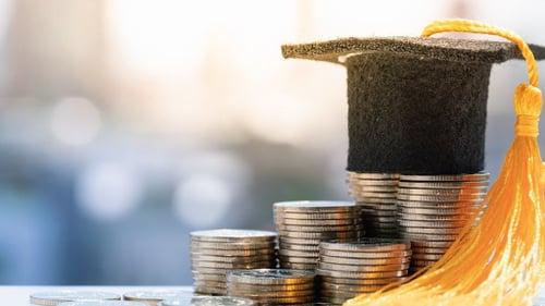 Cara Daftar Kip Kuliah 2021 Bagi Yang Tidak Punya Kip Dan Syaratnya Tirto Id