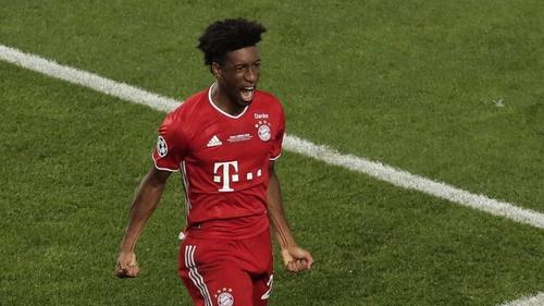 Prediksi Bayern Vs Eintracht Frankfurt Live Cara Langganan Mola Tv Tirto Id