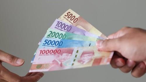 Syarat Penerima Bansos Kpm Pkh Rp3 5 Juta Di Dtks Kemensos Go Id Tirto Id