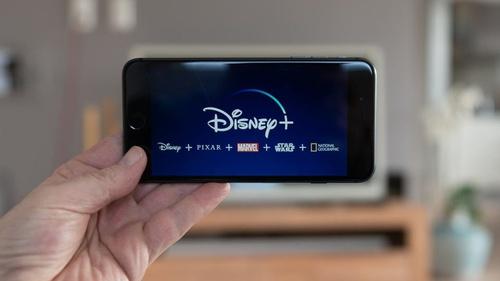 44+ Cara Langganan Disney+ mudah