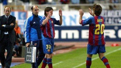 Granada Vs Barcelona Prediksi Skor H2h Live Streaming La Liga Tirto Id