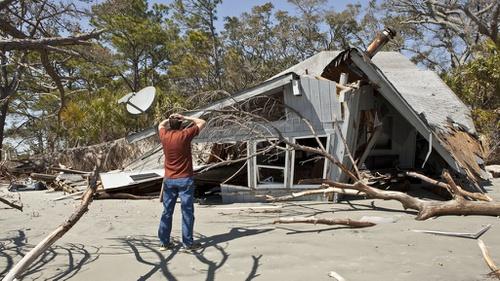 Gempa Terkini Aceh Hingga Padang Penyebab Analisis Geologi Pvmbg
