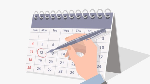 11 Maret 2021 Libur Apa : Kalender Hari Libur Nasional ...