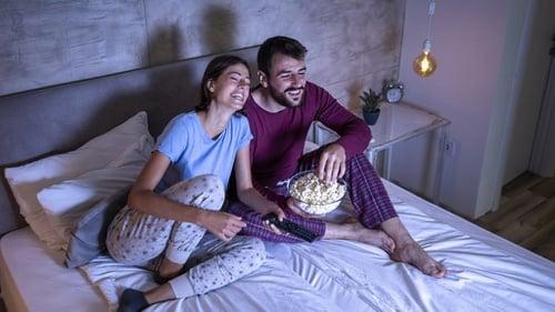 Causal dating dating site username generator