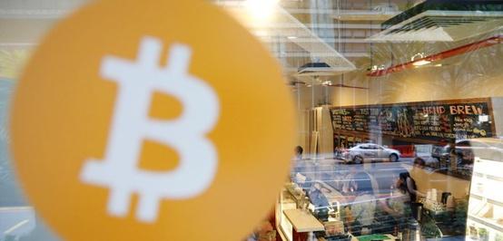 Mengapa El Salvador Menjadikan Bitcoin sebagai Mata Uang Resmi?