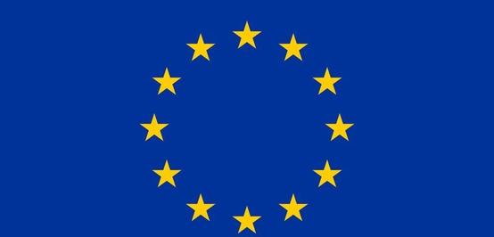 Mempertanyakan Keutuhan Uni Eropa di tengah Wabah Corona