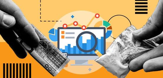 Bagaimana Data Nasabah Kartu Kredit Diperjualbelikan