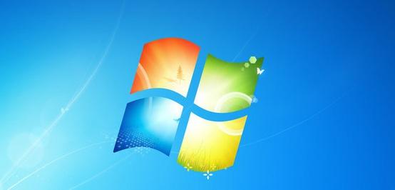 Mengapa Microsoft Menggratiskan Upgrade Windows?