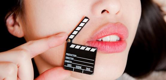 Sejarah Film Pendidikan Seks yang Berusia Singkat di Era Orde Baru