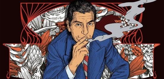 Lucky Luciano, Mafia Paling Berkuasa Sepanjang Masa