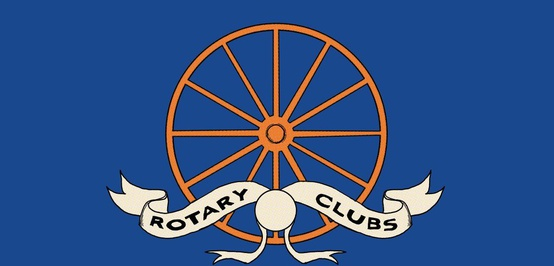 Rotary Club di Antara Aksi Kemanusiaan dan Tuduhan Organisasi Sesat