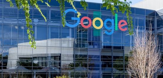 Mendeteksi Penyebaran Corona Melalui Kata Kunci di Google