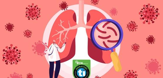 Tenggelamnya Kegawatan TBC di Tengah Hiruk-Pikuk COVID-19