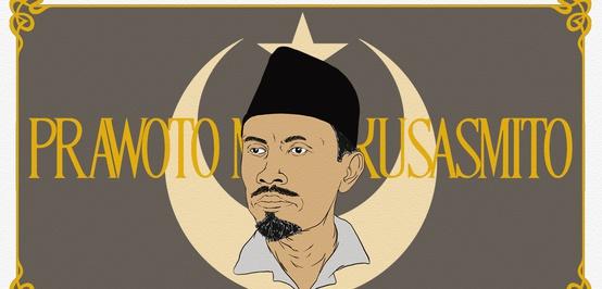 Prawoto Mangkusasmito: Nakhoda Terakhir Masyumi Sebelum Tenggelam