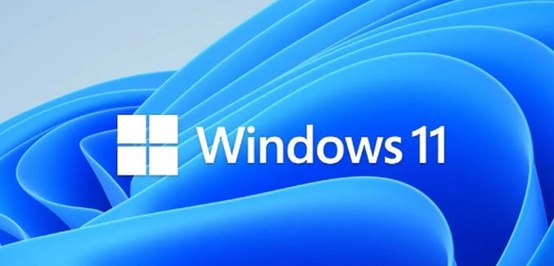 Windows 11 dan Windows 10: Serupa Tapi Tak Sama