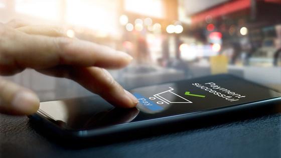 Kode Bank Bri Untuk Transfer Antar Bank Melalui Atm Tirto Id
