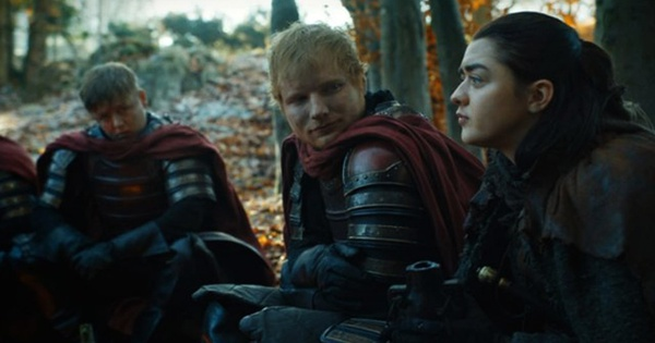 Watch Game of Thrones Season 6 online episode 9