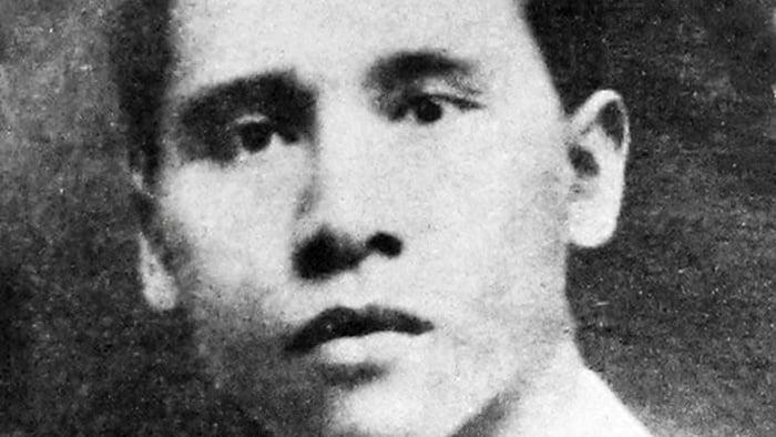 Sejarah Kelam Pembantaian Sultan-Sultan Melayu di Tanah Sumatera