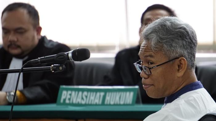 Gandeng Buni Yani, Prabowo-Sandiaga Dianggap Aktifkan Perang SARA