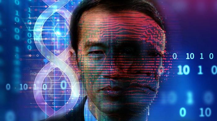 Politisasi Garis Keturunan & Tes DNA Sukarno, Jokowi, Obama, Trump