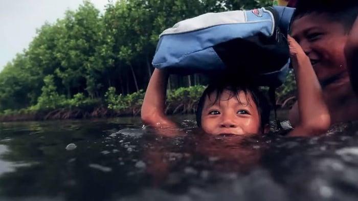 Mindanao di Filipina, Bukan Indonesia: Kenapa Sulit Dipahami?