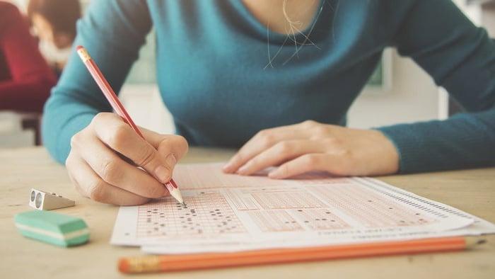 cara mendaftar dan seleksi masuk kuliah di UNTAN 2020