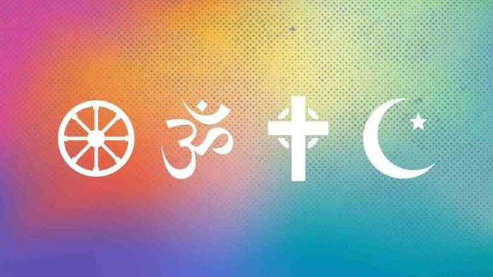 Ilustrasi LGBT. tirto.id/Lugas
