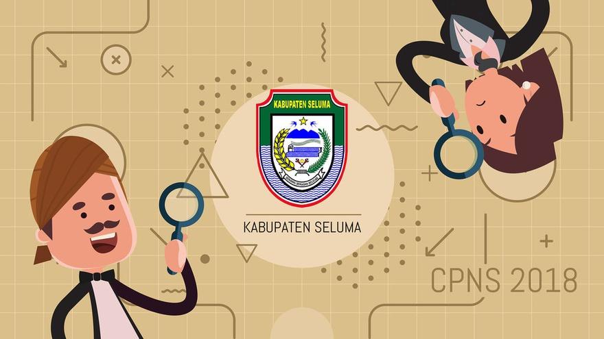 Cpns 2019 Kabupaten Seluma Buka Lowongan 190 Formasi Tirto Id