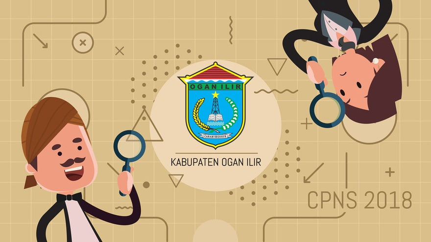 Cpns 2019 Kabupaten Ogan Ilir Buka Lowongan 154 Formasi Tirto Id