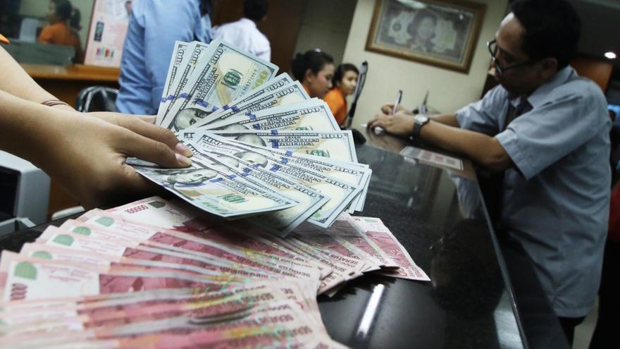IQ Option • Perdagangan Opsi Biner di Indonesia