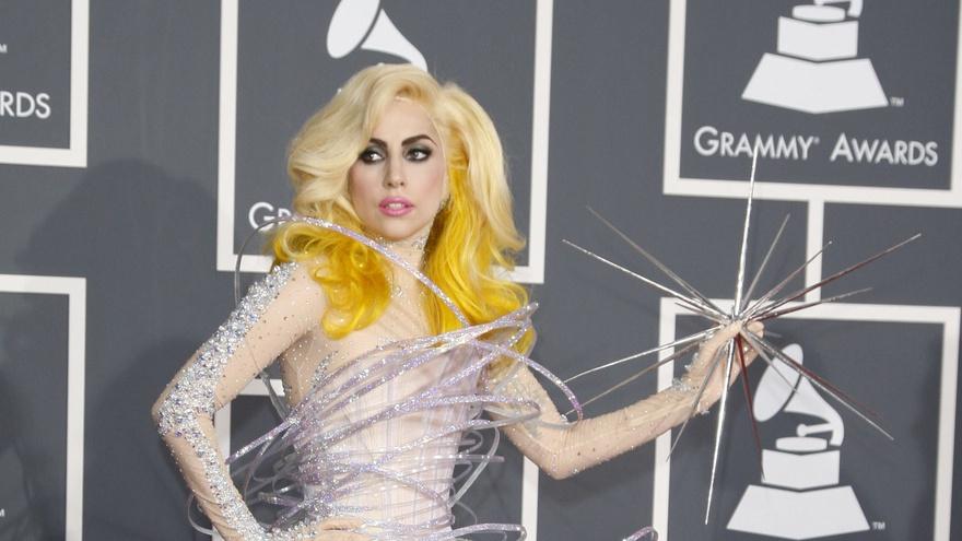 Sindrom Fibromyalgia yang Bikin Lady Gaga Menderita