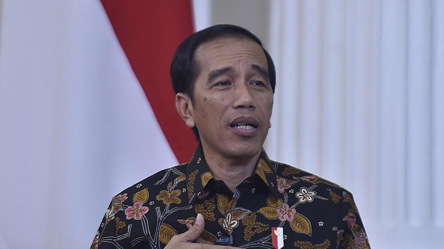 Presiden: Kenapa Praktik Korupsi Masih Terus Terjadi?
