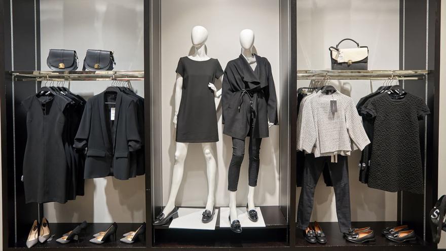 Rahasia di Balik Kekinian Zara