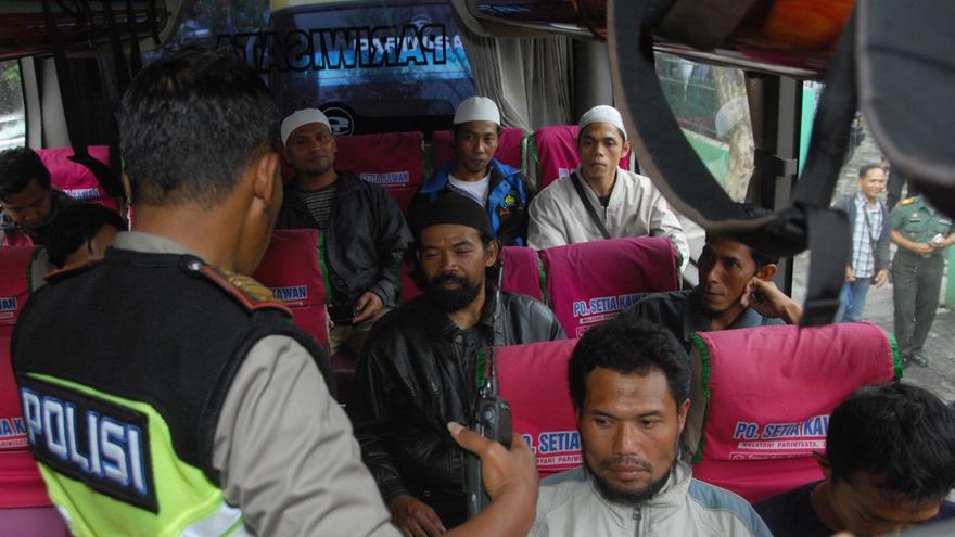 KSPI Tetap Jalankan Demo Buruh pada 2 Desember