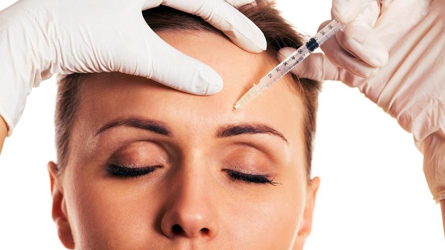 Suntik Botox Kian Populer, Tapi Hati-Hati dengan Efeknya
